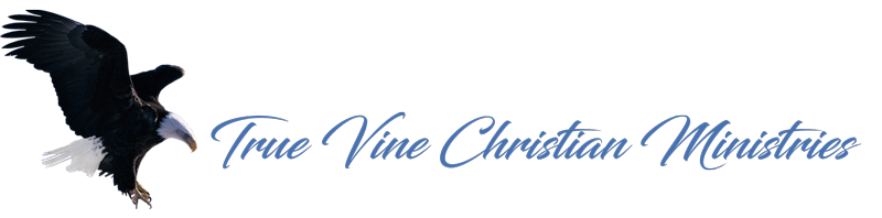 True Vine Christian Ministries